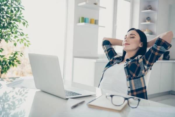 Бесплатная онлайн школа я блогер